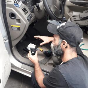 תמונת-ראשית-למאמר-בעיות-קודן-לרכב-א-מערכות-התקנת-מערכות-מולטימדיה-לרכב-אלקטרוניקה-לרכב-מערכות-לרכב-בחולון-חשמלאי-רכב-בחולון