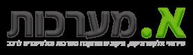 לוגו-לפוטר-א-מערכות-התקנת-מערכות-מולטימדיה-לרכב-אלקטרוניקה-לרכב-מערכות-לרכב-בחולון-חשמלאי-רכב-בחולון